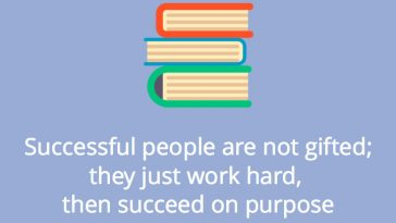 8 Rules Successful People Live By