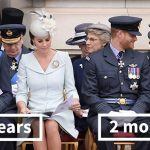 funny marriage memes image