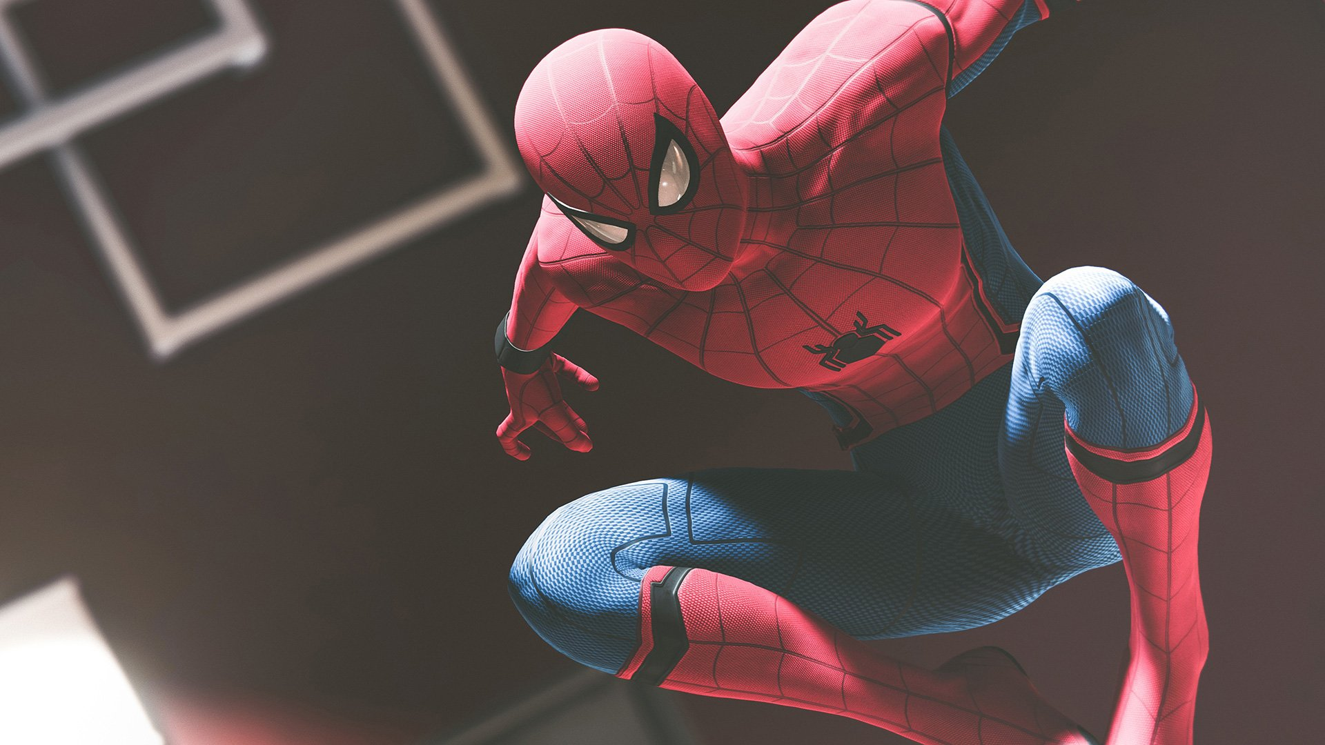 10 Marvel S Spider Man Hd Wallpapers High Quality Background