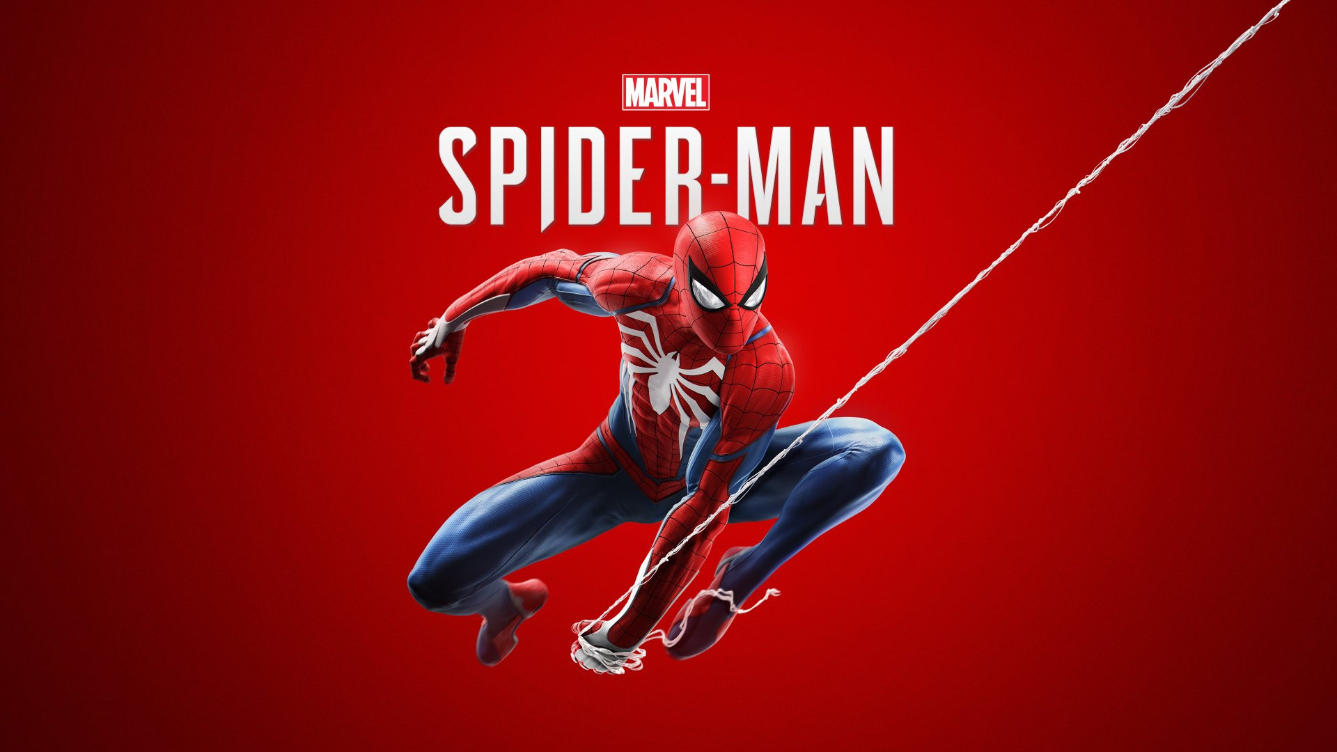 10+ Marvel's Spider-Man HD Wallpapers High Quality Background