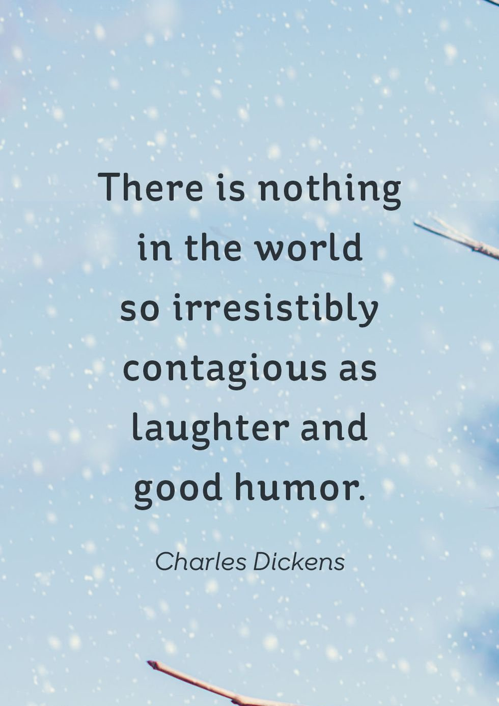 60 Best Christmas Quotes Images for Festive Season