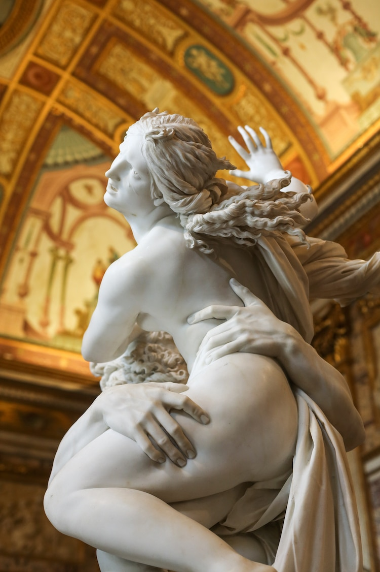 10 Famous Western Sculptors Who Changed the History of Art