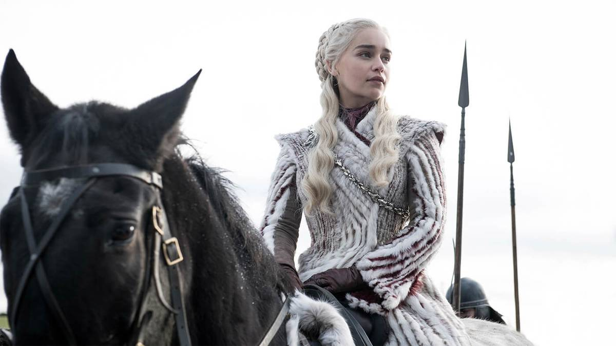 How to watch Game of Thrones season 8, episode 5 stream online from anywhere