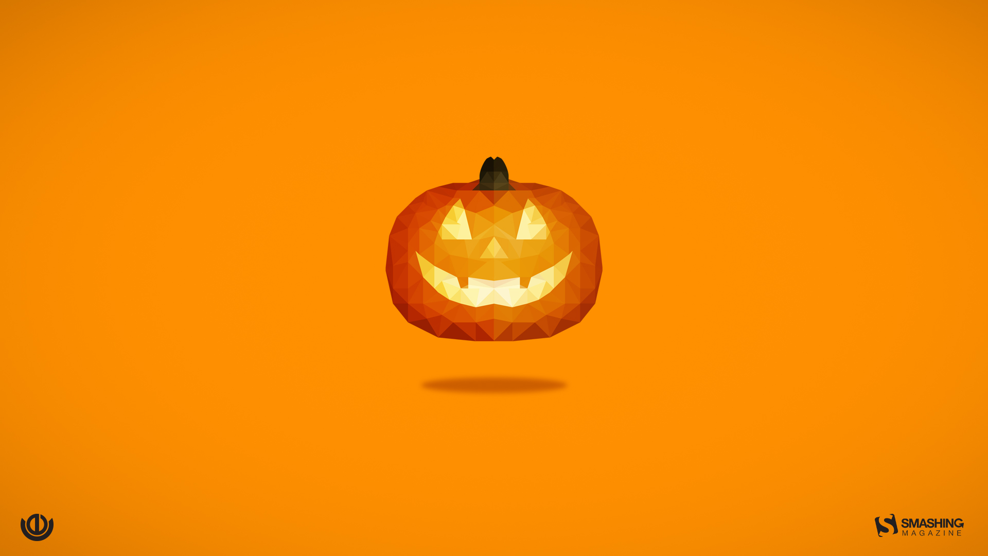 Halloween Season October 2019 Wallpapers for Desktop