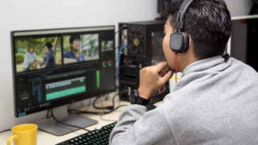 Best Free Video Editing Software for Windows 10